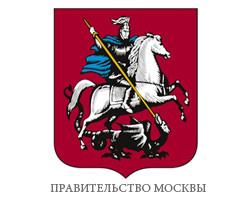 logotype2.jpg