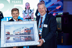 20170906-2017-09-05 Schmitz Cargobull 214