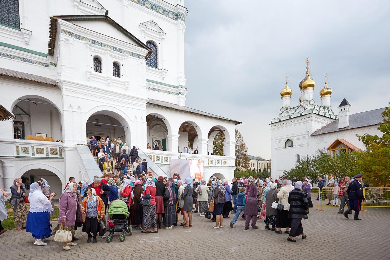2015-09-27-Патриарх Кирилл-Волоколамск-105.JPG