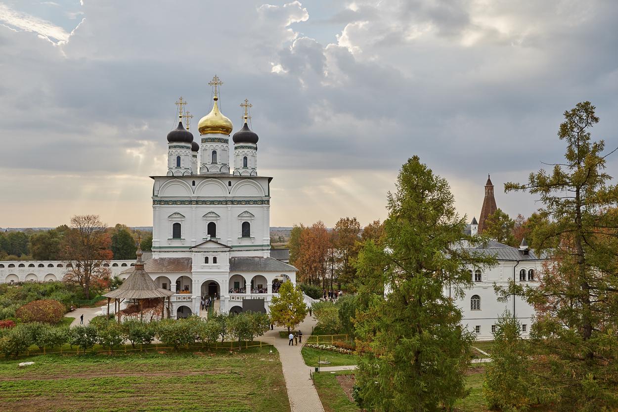 2015-09-27-Патриарх Кирилл-Волоколамск-013.JPG