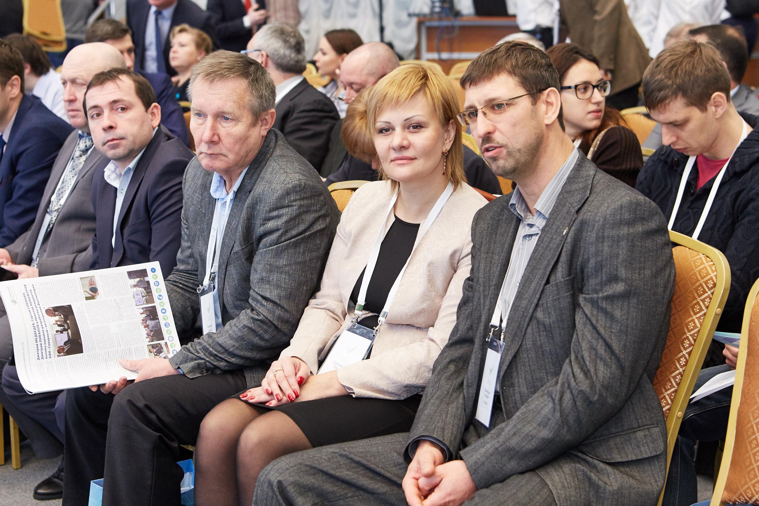 2015-11-11-Наукаград-158.jpg