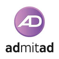 Admitad_Logo