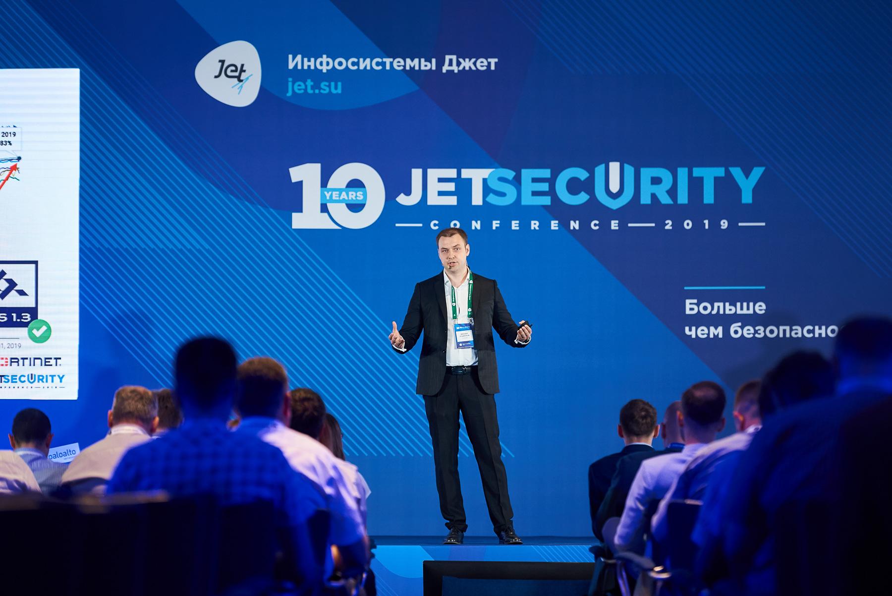 2019-06-06 Jet 286