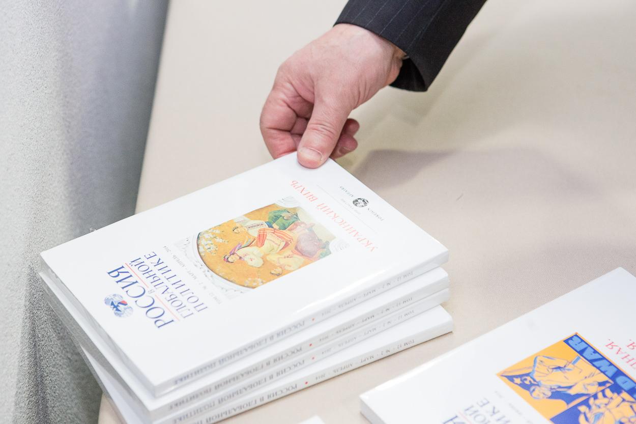 Ассамблея СВОП 2014-36.JPG