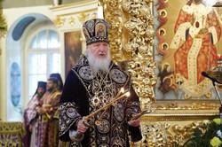 2015-09-27-Патриарх Кирилл-Волоколамск-056.JPG