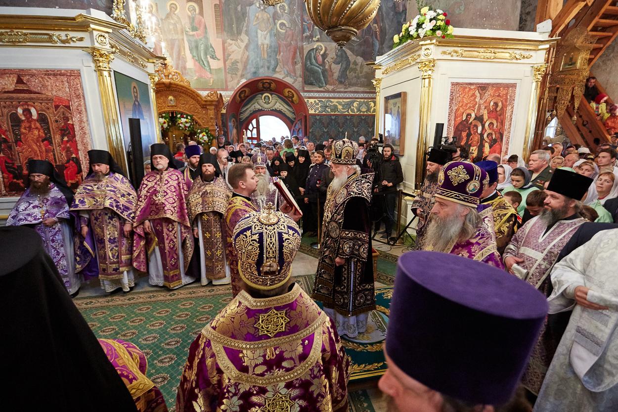 2015-09-27-Патриарх Кирилл-Волоколамск-042.JPG