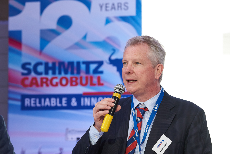 20170905-2017-09-05 Schmitz Cargobull 136
