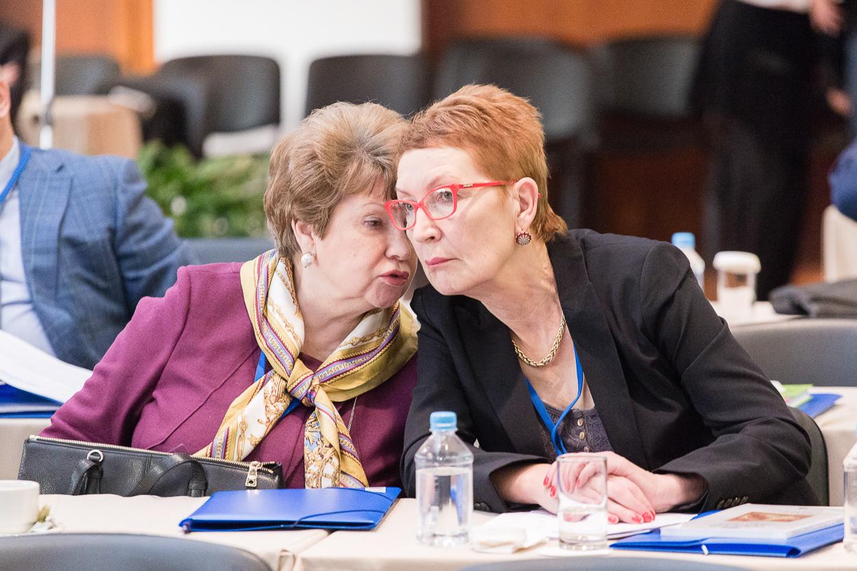 Ассамблея СВОП 2014-279.JPG