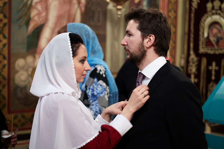 2016-01-31-Венчание-026