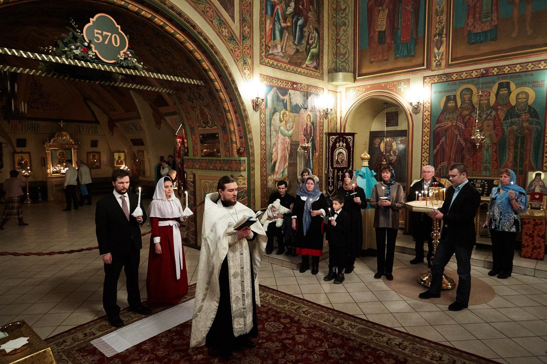2016-01-31-Венчание-079