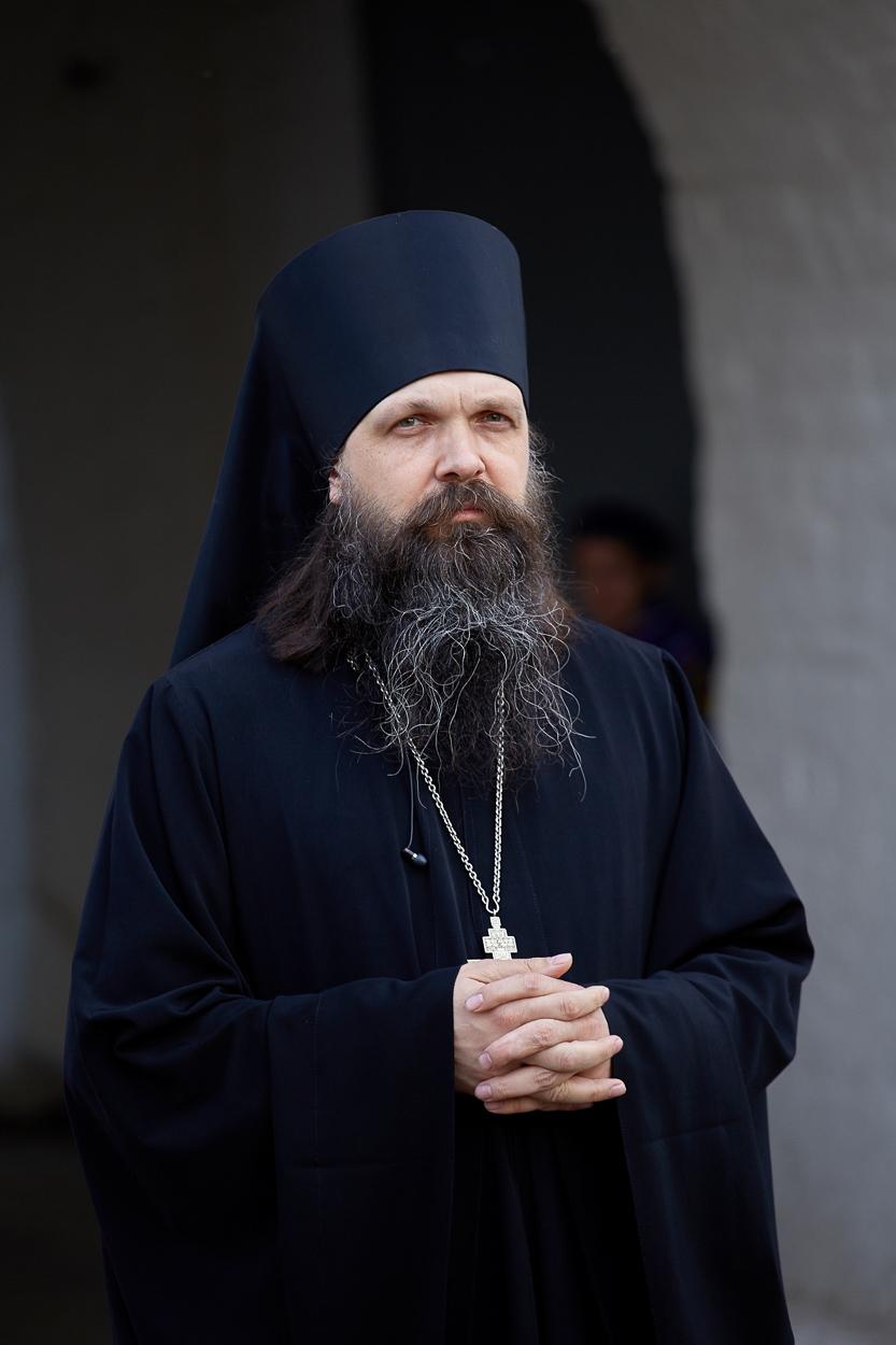 2015-09-27-Патриарх Кирилл-Волоколамск-021.JPG