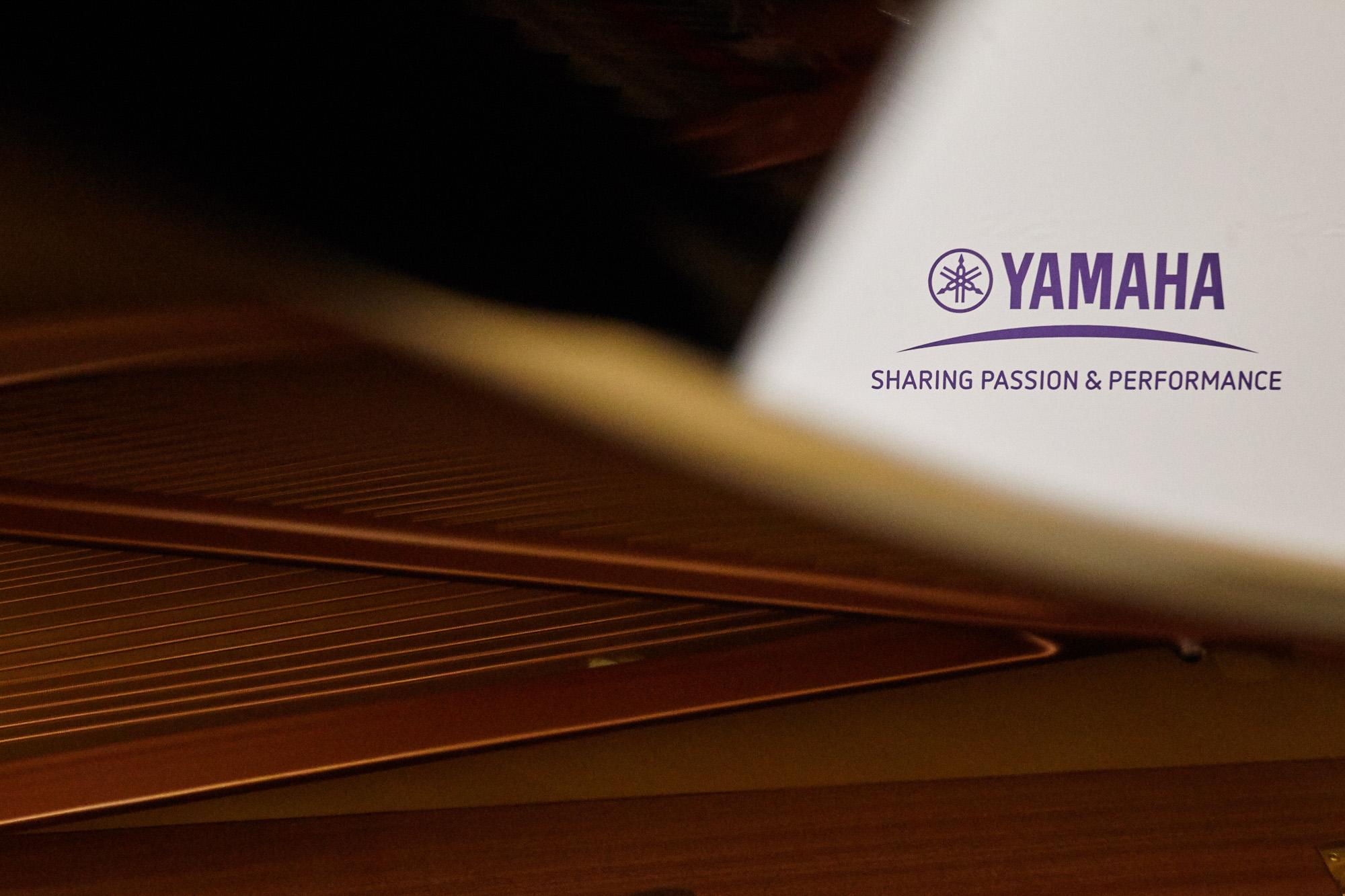 2017-05-29 Yamaha Gala 023