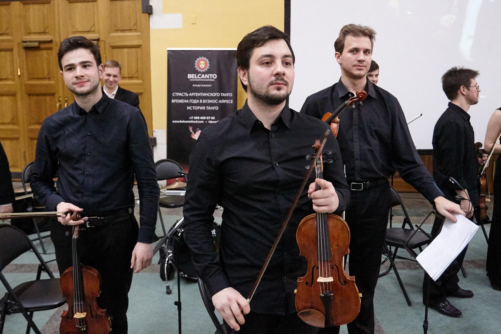2017-02-12 музей Пушкина 145