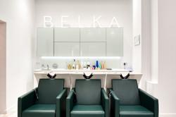 2019-03-27 Belka 36