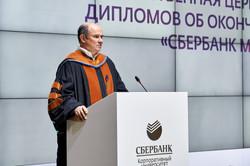 2017 09 29 MBA Лепехин 351