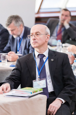 Ассамблея СВОП 2014-276.JPG