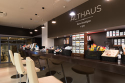 2017-11-09 Althaus 18