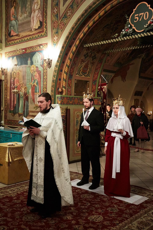 2016-01-31-Венчание-135