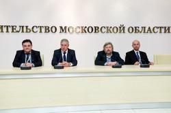 2015-11-11-Наукаград-482.jpg