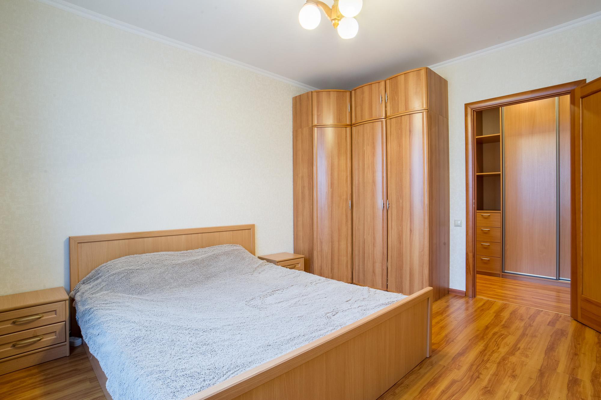 2016 12 25 Квартира-12