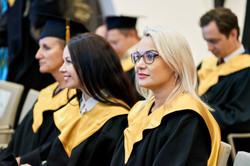 2017 09 29 MBA Лепехин 315