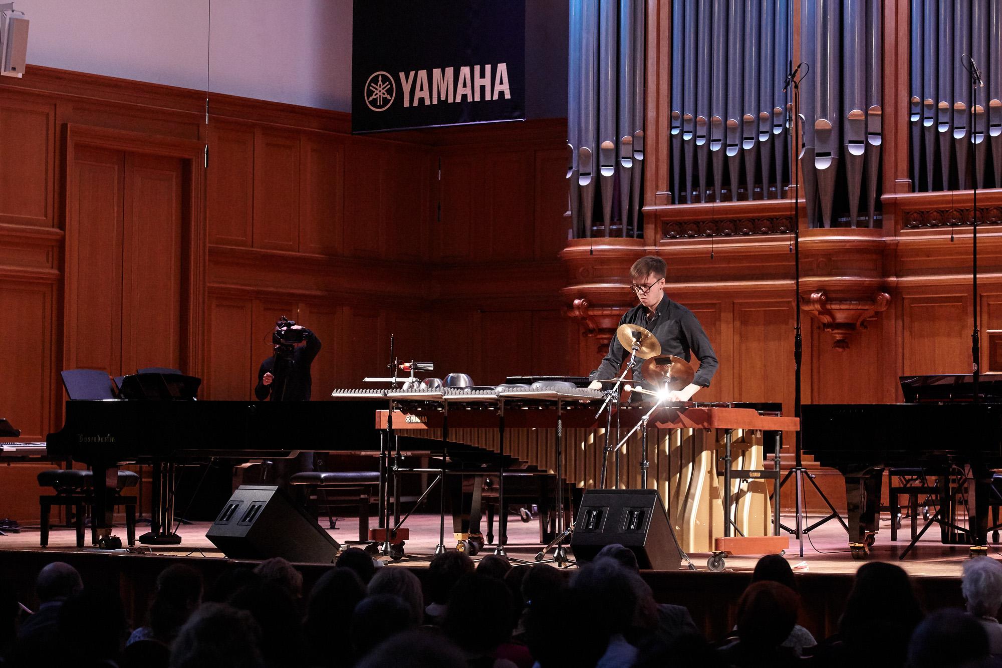 2017-05-29 Yamaha Gala 115