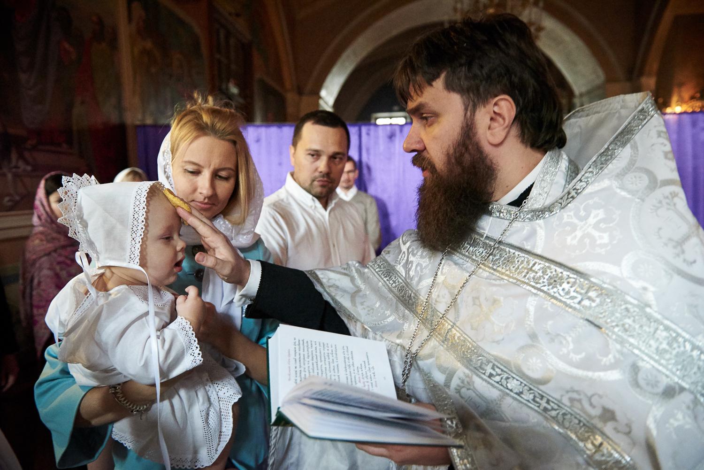 20171028-2017-10-28 Крещение 187