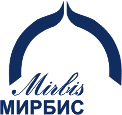 Logo-Mirbis.jpg