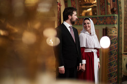 2016-01-31-Венчание-045