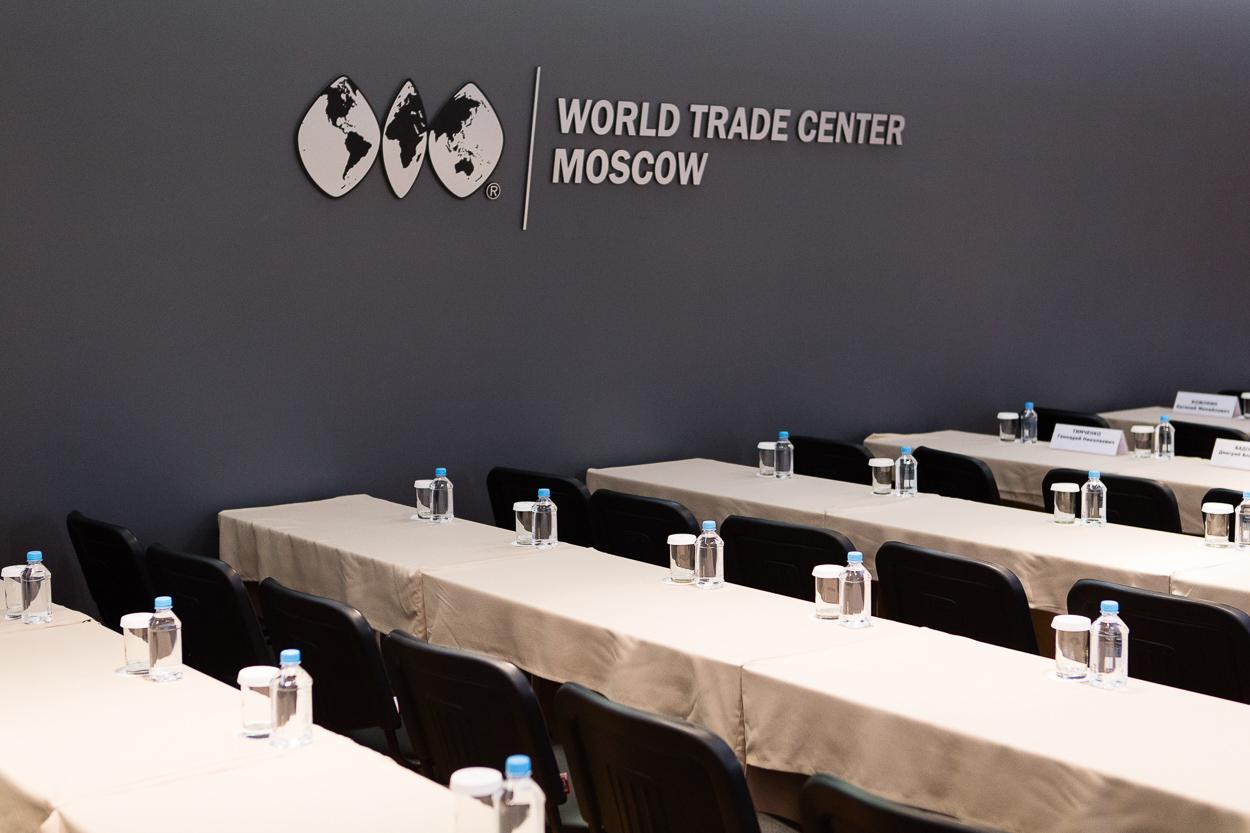 Ассамблея СВОП 2014-1.JPG