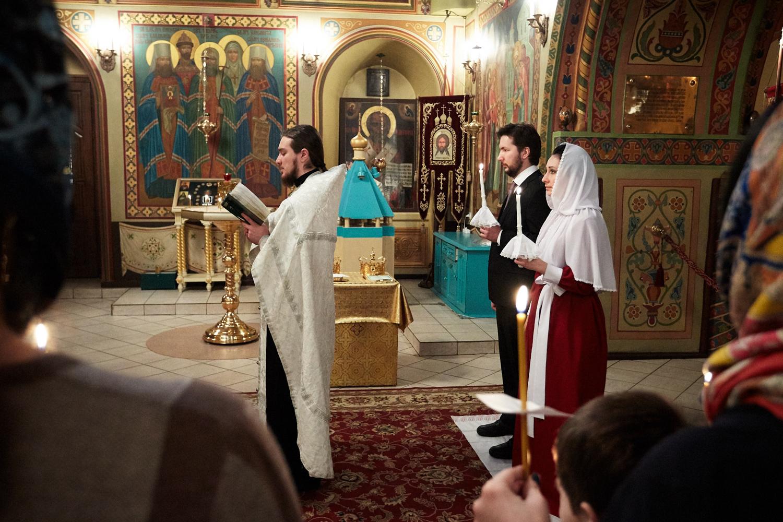 2016-01-31-Венчание-103