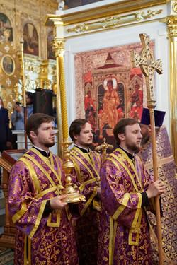 2015-09-27-Патриарх Кирилл-Волоколамск-029.JPG
