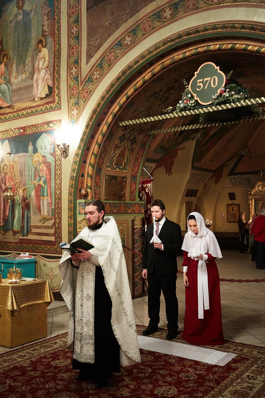 2016-01-31-Венчание-060