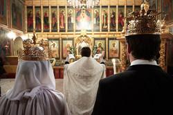 2016-01-31-Венчание-130