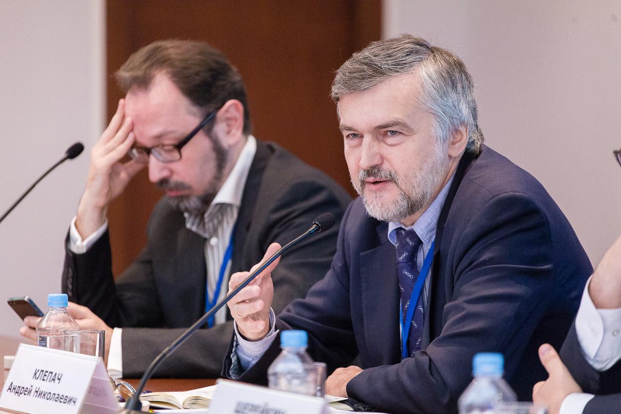 Ассамблея СВОП 2014-223.JPG