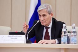 2015-11-11-Наукаград-429.jpg