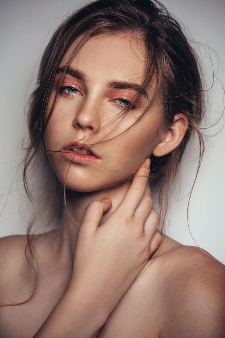 soie makeup
