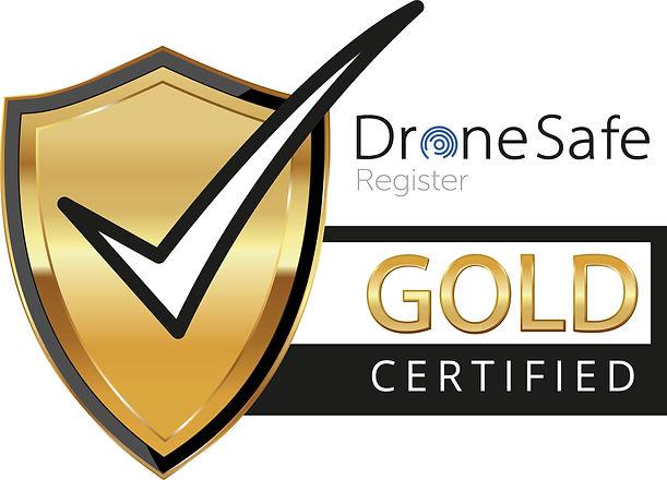 DSR-gold-certified_edited.jpg