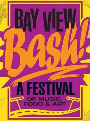 Bay_View_Bash_sign_edited.jpg