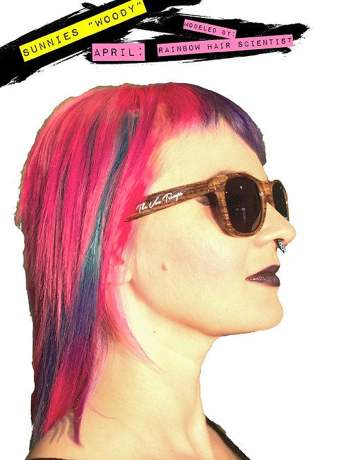 VT Sunglasses