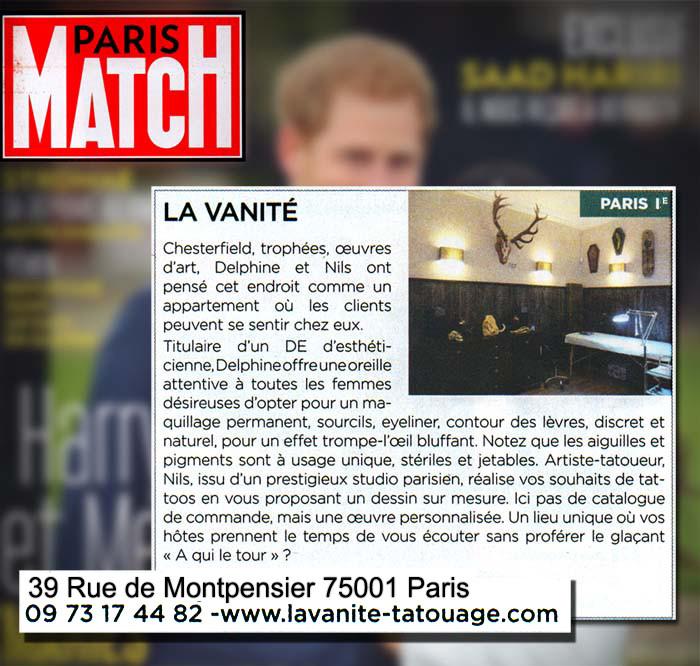 pub-paris-match-copy.jpg