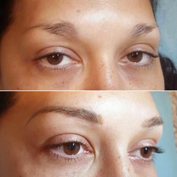 Maquillage_permanent_la_Vanite 4.jpg