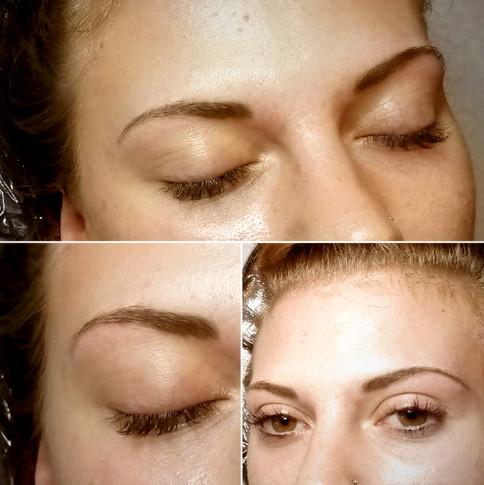 Amelie sourcils.jpg