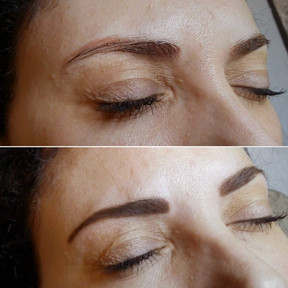 Maquillage_permanent_la_Vanite 2.jpg