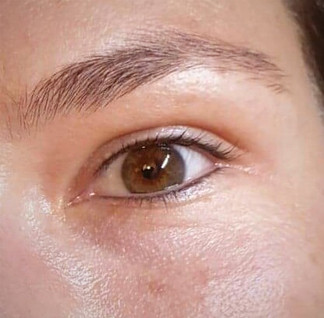 Maquillage_permanent_la_Vanite 5.jpg