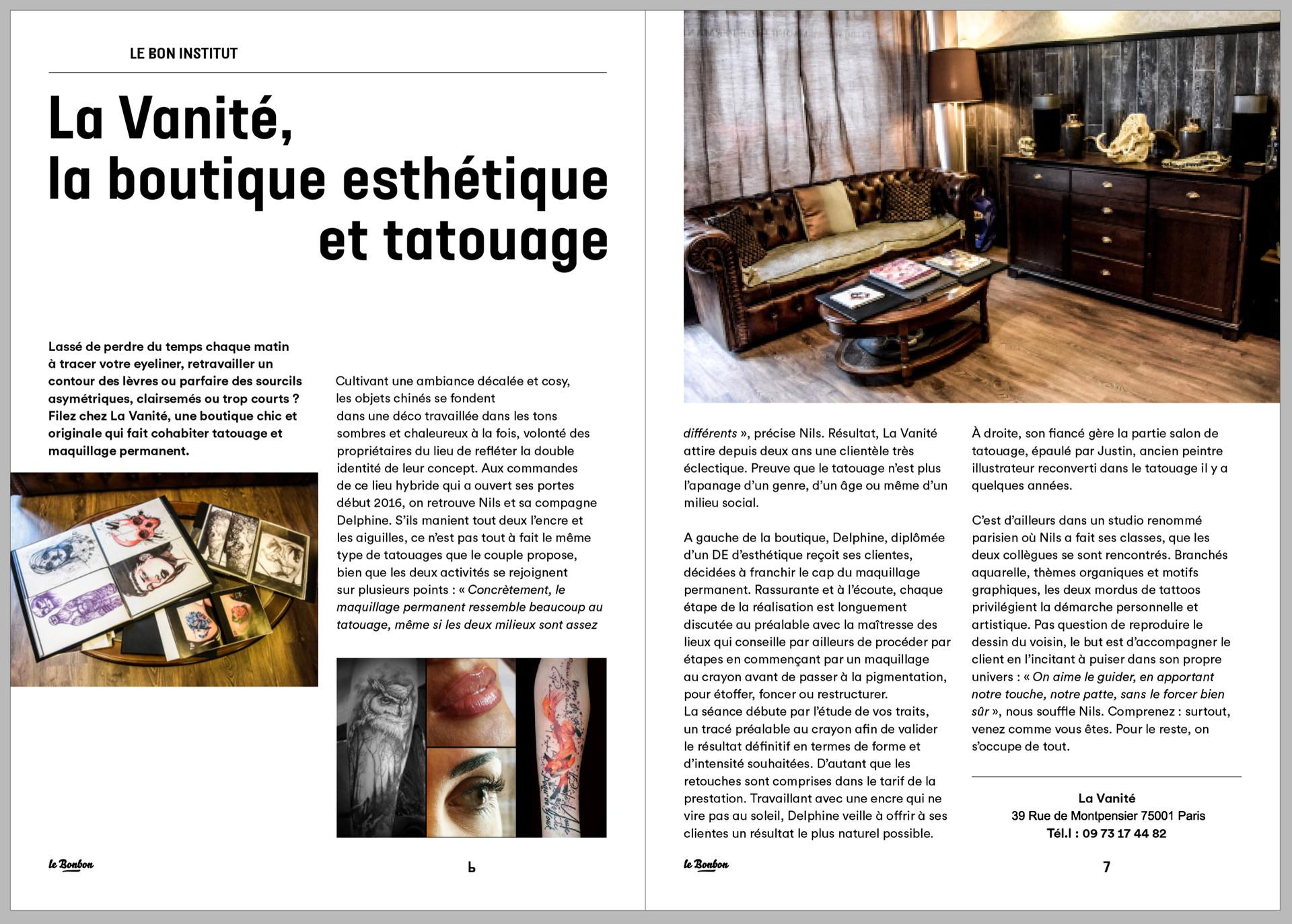 La_Vanité_Le_bonbon.jpg