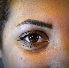 Priscilla sourcils.jpg
