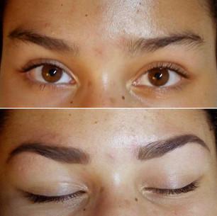 Maquillage_permanent_la_Vanite 3.jpg