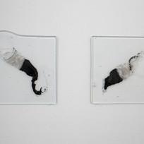 White Material I & II
