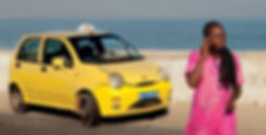 taxi_sister_poster_final.jpg